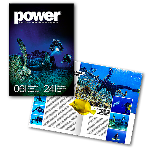 footpower-giessen-power-magazin