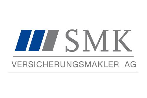 footpower-bgm-firmenveranstaltung-smk-versicherung