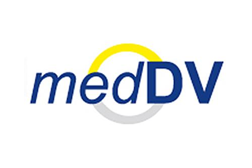 medDV-footpower-giessen