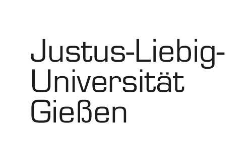 footpower-bgm-justus-liebig-uni-giessen