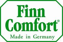 footpower-giessen-finncomfort-schuhe