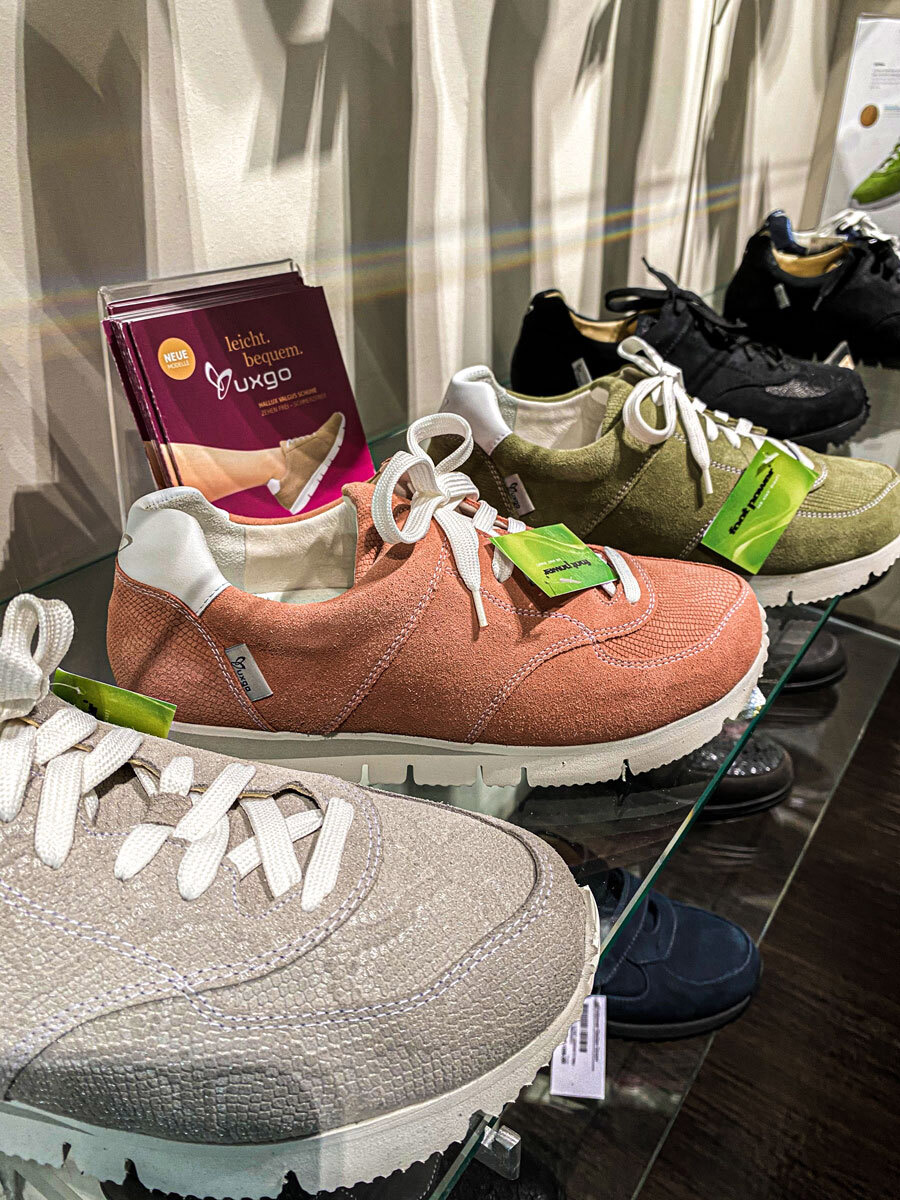 footpower-giessen-think-finncomfort-bequemschuhe-uxgo-orthopaedie
